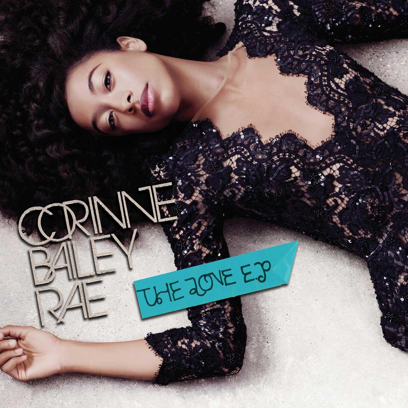 corinne-bailey-rae-love-ep