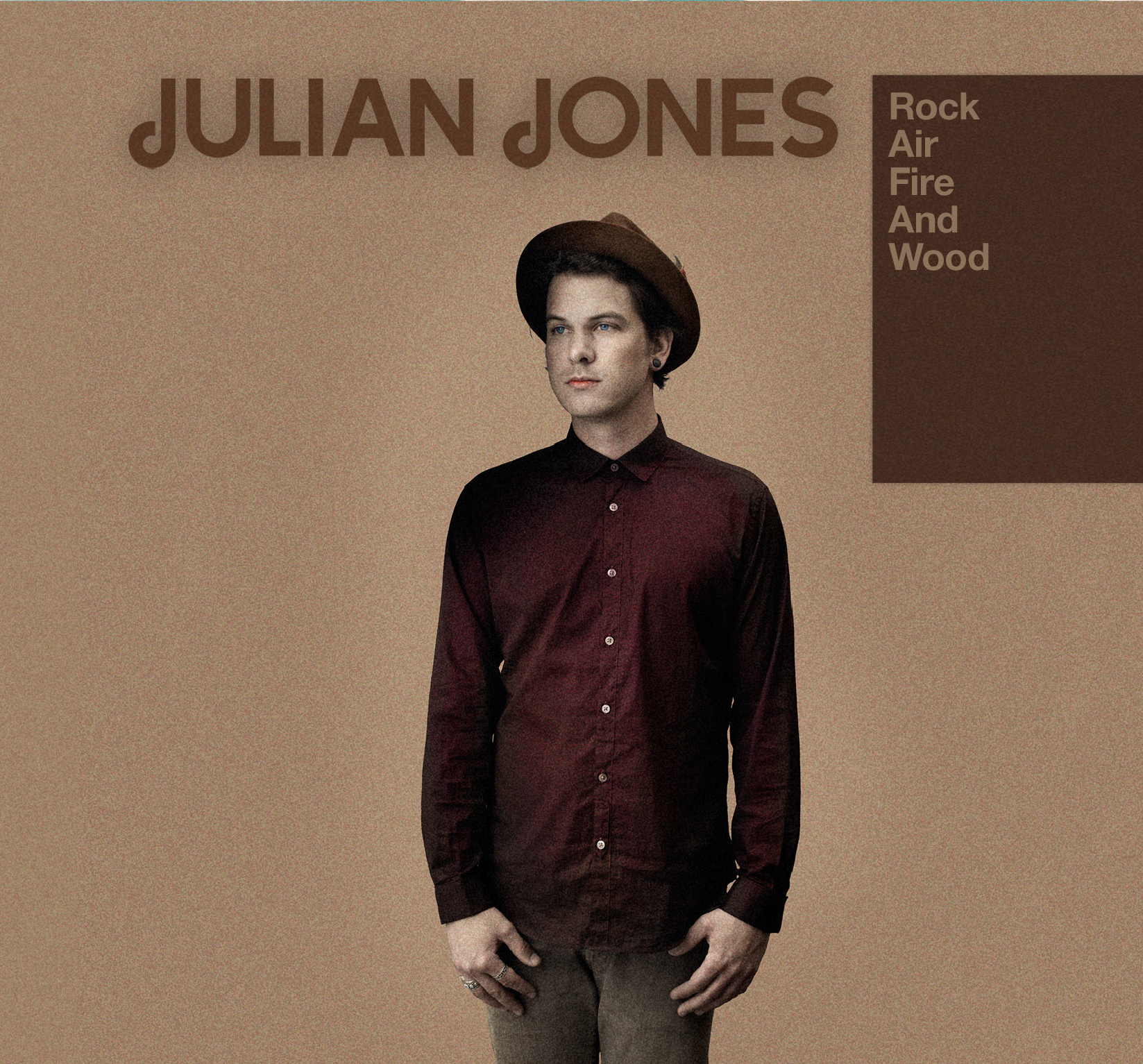 Julian_Jones_Album_Final