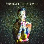 voxhaul-broadcast