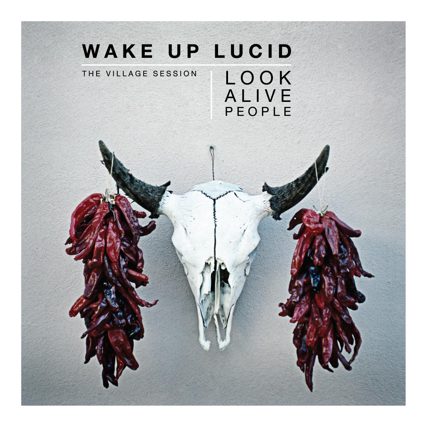 wakeuplucid_cd