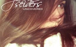 JODEE SEIDERS-UNCOVERED