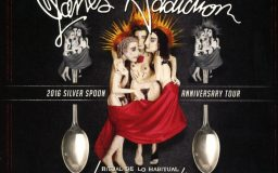 JANES ADDICTION-ALIVE AT 25