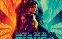 BLADE RUNNER-2049